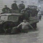 Romanian-Floods-1970