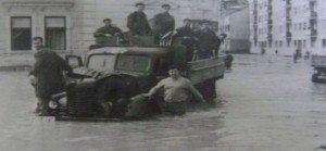 Romanian-Floods-1970