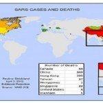 SARS-Virus-2002-2003