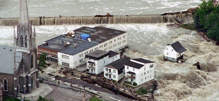 Saguenay-Flood-1996