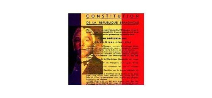 Seed-of-Disaster-the-Spanish-Constitution-of-1931
