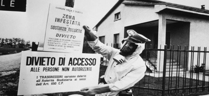 Seveso-Disaster-1976