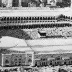 Siege-in-Masjid-al-Haram-Grand-Mosque-1979