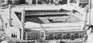 Siege-in-Masjid-al-Haram-Grand-Mosque-1979
