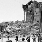 Skopje-Earthquake-1963
