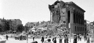 Skopje-Earthquake-1963