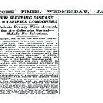 Sleeping-Sickness-Epidemic-1915-1928