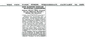 Sleeping-Sickness-Epidemic-1915-1928