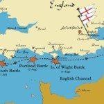 Spanish-Armada-1588