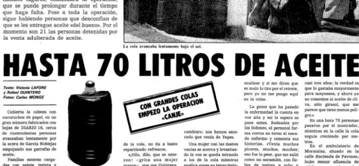 Spanish-Toxic-Oil-Syndrome-1981