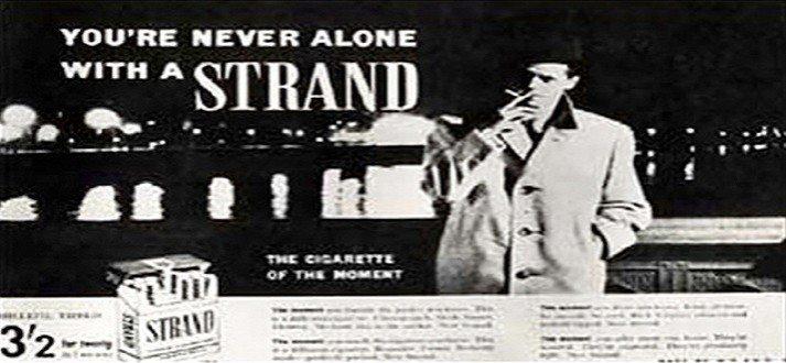 Strand-Cigarettes-1959