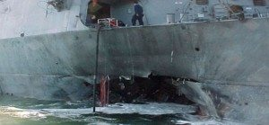 Suicide-Attack-on-USS-2000