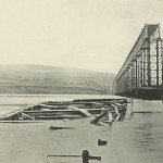 Tay-Bridge-Disaster-1879