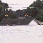 Texas-Floods-1998