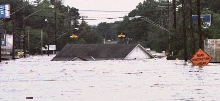 Texas-Floods-1998