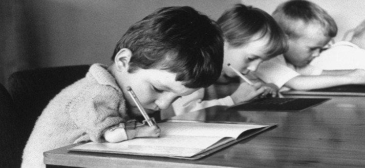 Thalidomide-1959-1969-effects