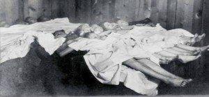 The-1913-Massacre