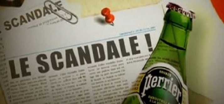 The-Case-of-the-contaminated-Perrier-1990