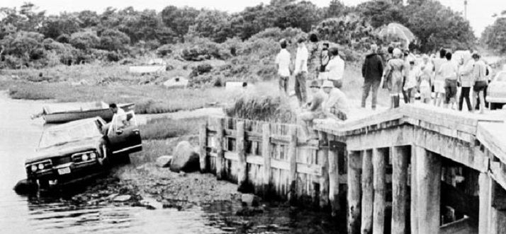 The-Chappaquiddick-Incident-1969