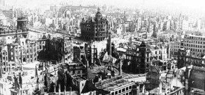 The-Dresden-Firestorm-1945