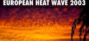 The-European-Heatwave-2003