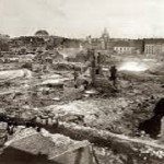 The-Great-Boston-Fire-1872