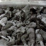 The-Great-Calamity-Armenian-Genocide-1915-1918