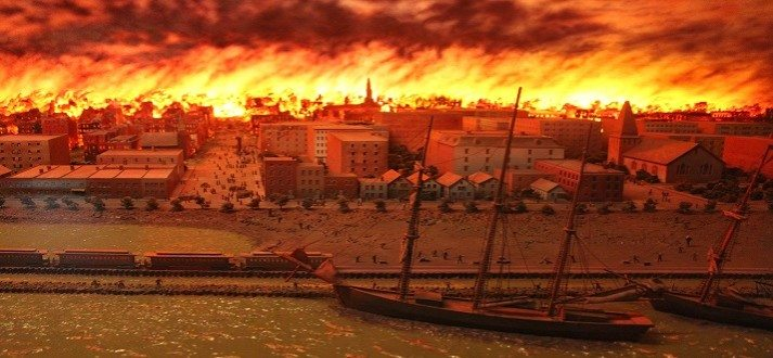 The-Great-Chicago-Fire-1871