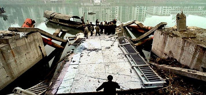 The-Hintze-Ribeiro-Bridge-Disaster-2001
