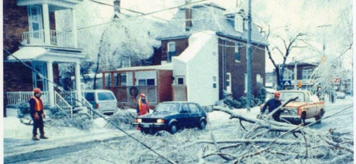 The-Ice-Storm-1998