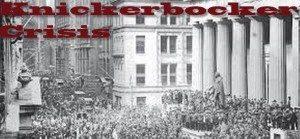 The-Knickerbocker-Trust-Company-and-the-New-York-Bank-Panic-1907