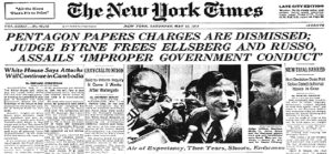 The-Pentagon-Papers-1971