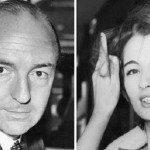 The-Profumo-Affair-1963