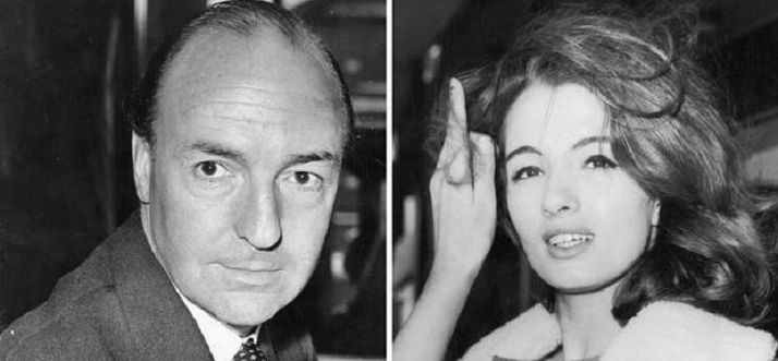 The-Profumo-Affair-1963