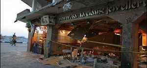 The-Red-Sea-Bombings-2006