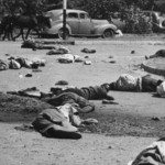 The-Sharpeville-Massacre-1960