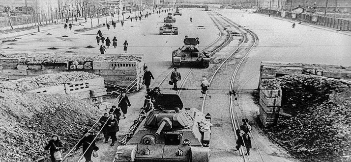 The-Siege-of-Leningrad-1941-1944