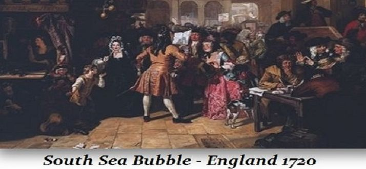 The-South-Sea-Bubble-1720