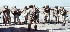 The-Soviet-Invasion-of-Afghanistan-1979-1989