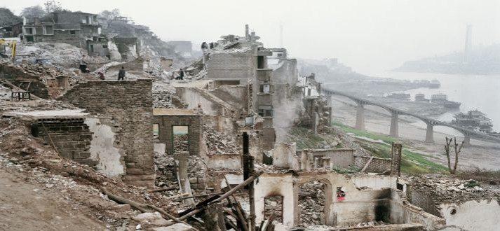 Three-Gorges-Dam-2006