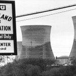 Three-Mile-Island-disaster-1979