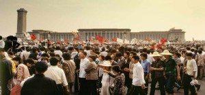 Tiananmen-Square-1989
