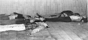 Tlatelolco-Massacre-1968