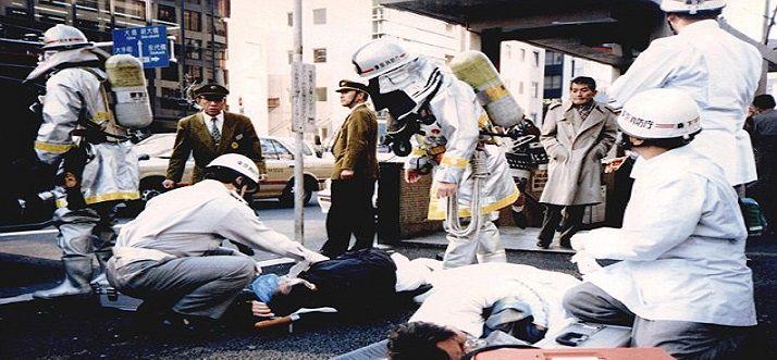Tokyo-Sarin-Attack-1995