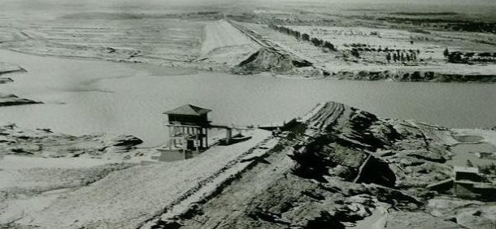 Typhoon-Nina-and-the-Banqiao-Dam-Disaster-1975