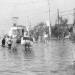 Typhoon-Vera-1959