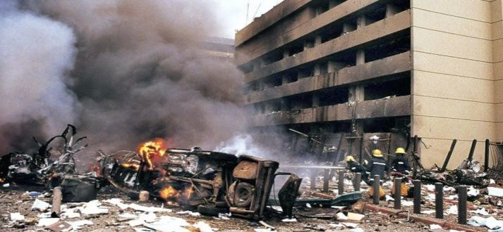 US-Embassy-Bombings-1988