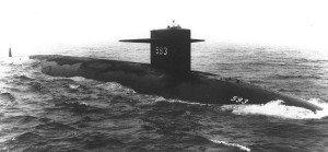 USS-Thresher-Sinking-1963