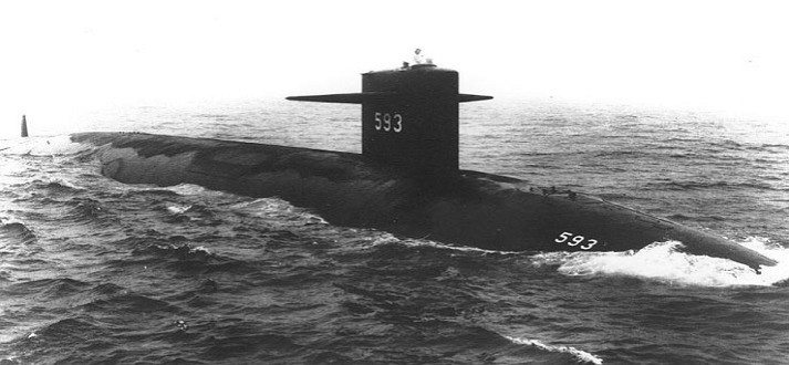 USS-Thresher-Sinking-1963