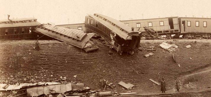 Ufa-Train-Explosion-1989